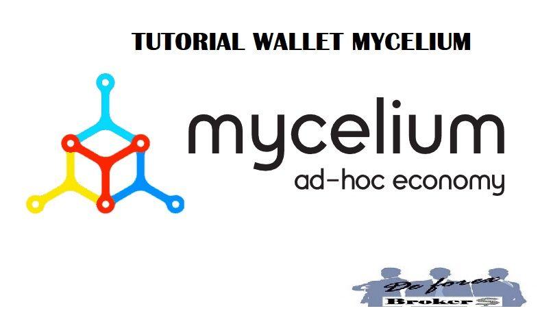 mycelium wallet bitcoin