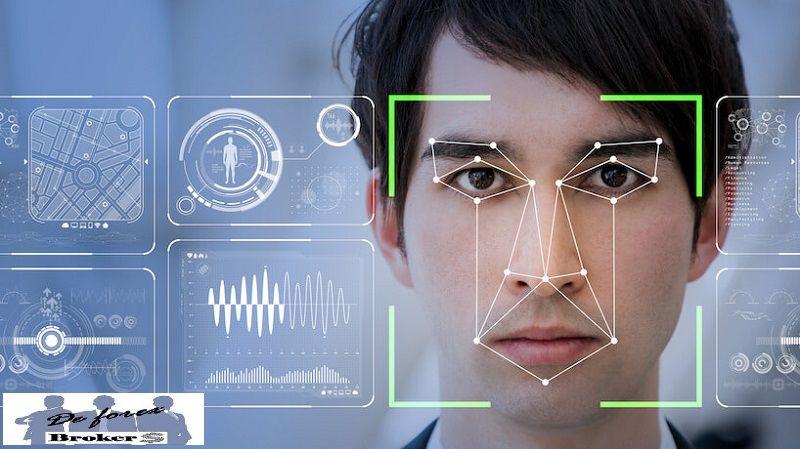 bittrex seguridad, reconocimiento facial