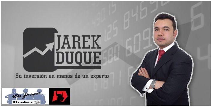 Seminario Web Sobre Forex en Español con XM