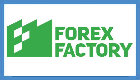 Read the market forex factory