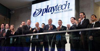 La fusión entre Brighttech y Plus 500