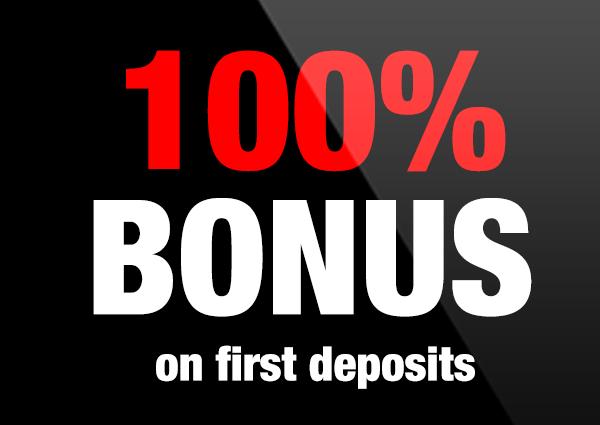 bonos de bienvenida en los brokers de forex