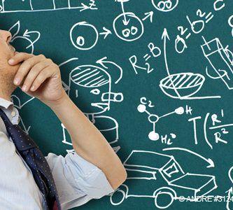 mejor broker online para principiantes buscar