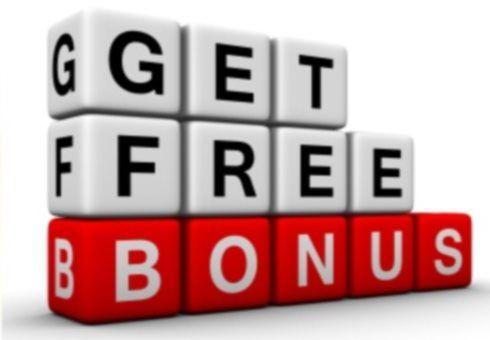brokers con bonos sin depósito