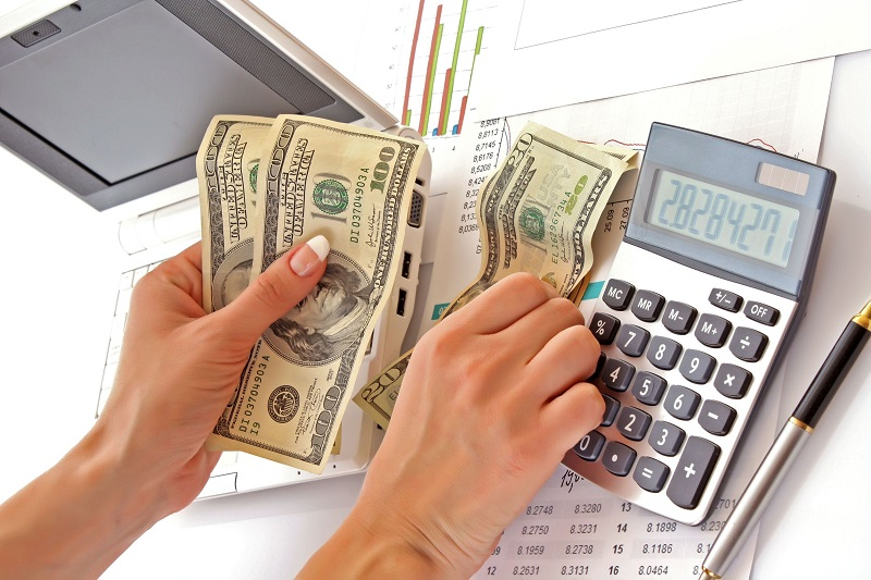 gestión monetaria en forex