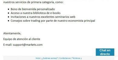 abrir una cuenta demo con markets.com 4