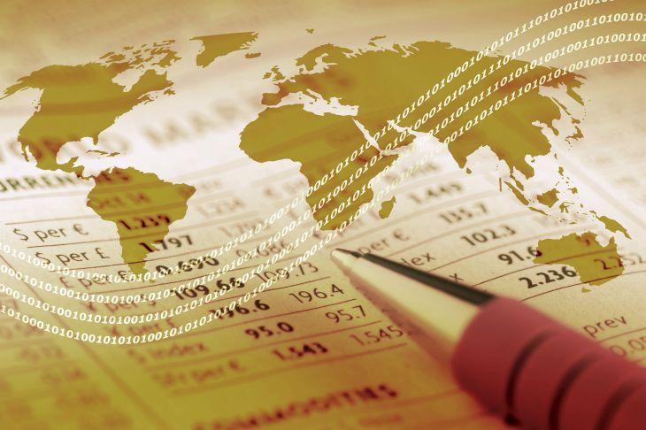 trading en forex o con acciones