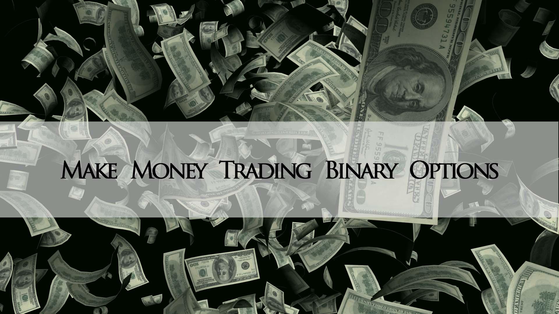 por qué las opciones binarias son malas ¿hay algún corredor de divisas que le permita comerciar bitcoin? como ganhar dinheiro na internet bitcoin