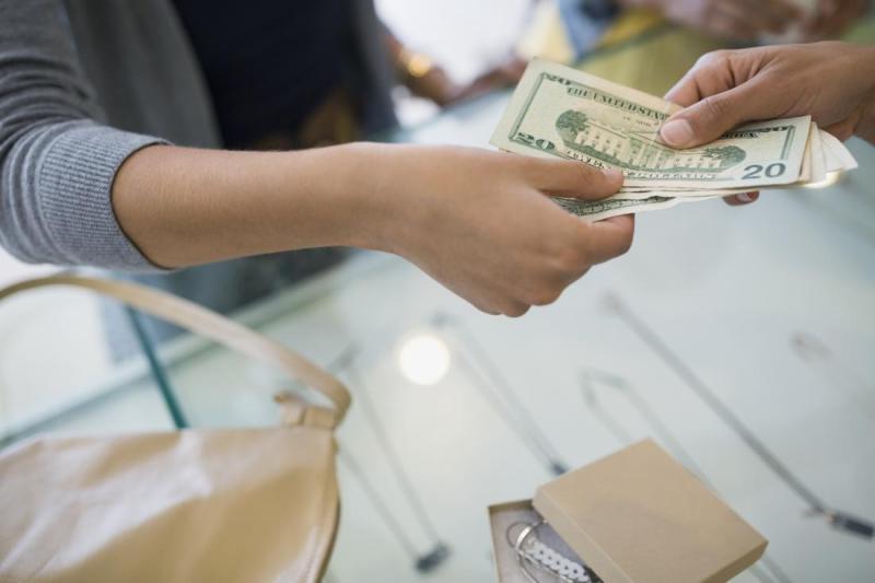 broker-de-opciones-binarias-retorno-out-of-the-money