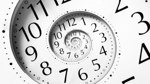diferencia entre forex y opciones binarias tiempo