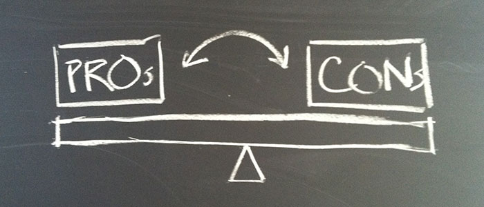 Diferencia entre futuros y opciones binarias
