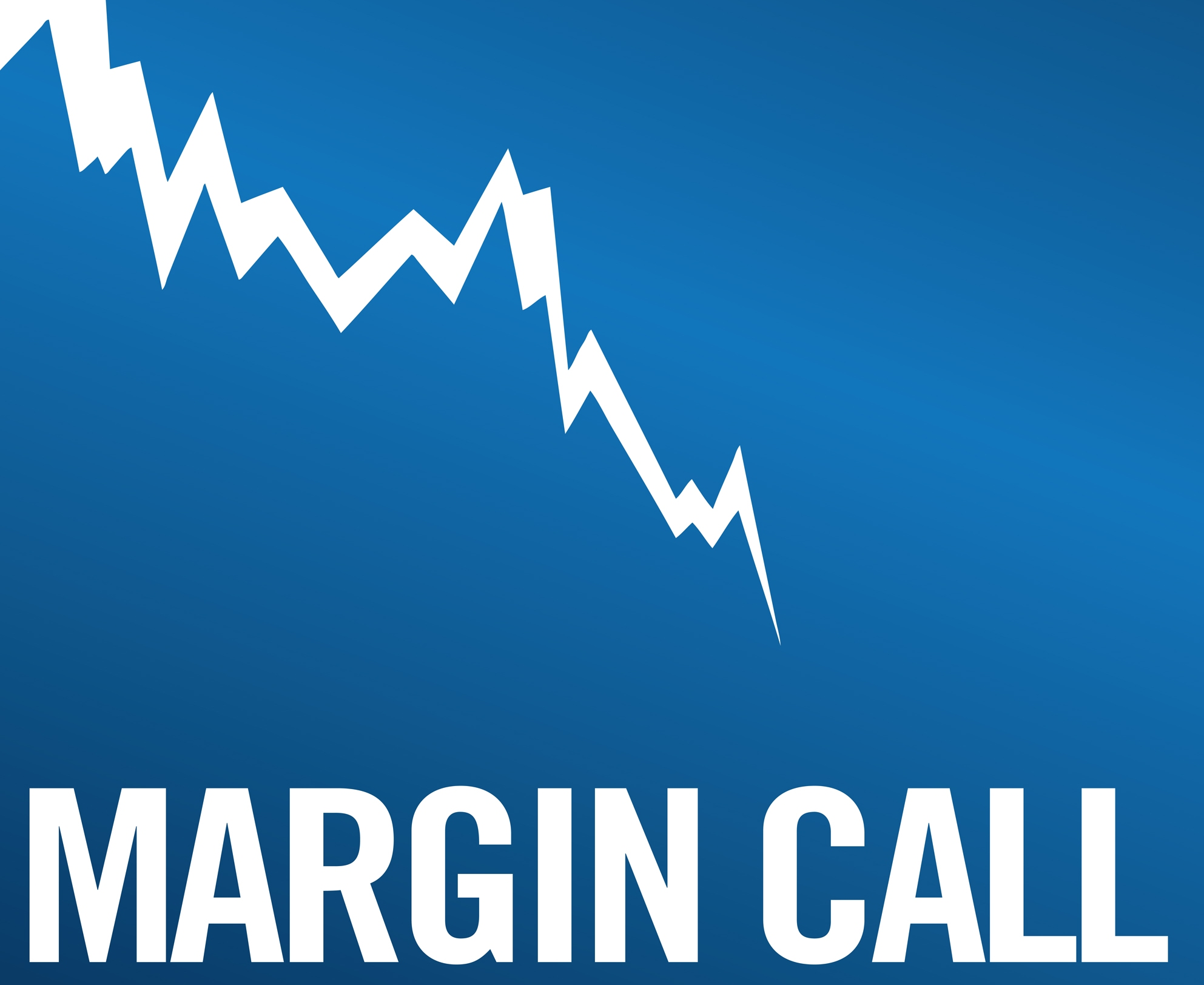 Forex com margin