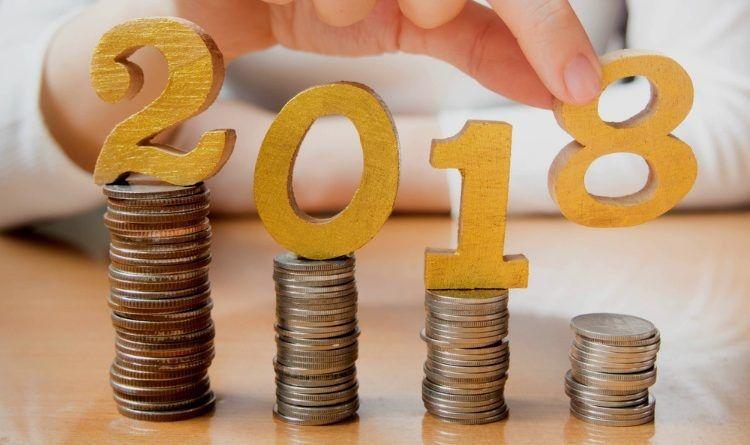 mejor broker para principiantes en el 2018