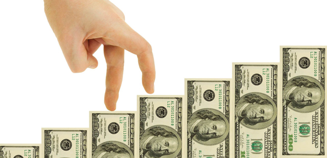 reducir el riesgo en opciones binarias, gestionar el capital
