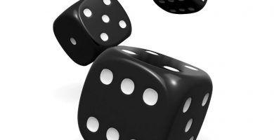 reducir el riesgo en opciones binarias, probabilidades