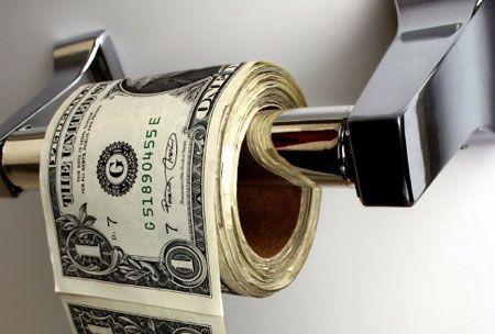 trader discrecional de forex dinero