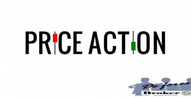 estrategias de trading price actión