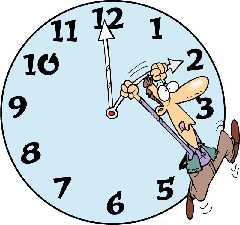 plazos temporales para operar con opciones binarias, plazos adecuados