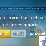 10trade broker de opciones binarias