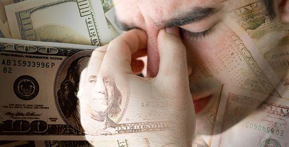 cual es capital mínimo para abrir una cuenta de Trading, aspecto psicológico de las pérdidas