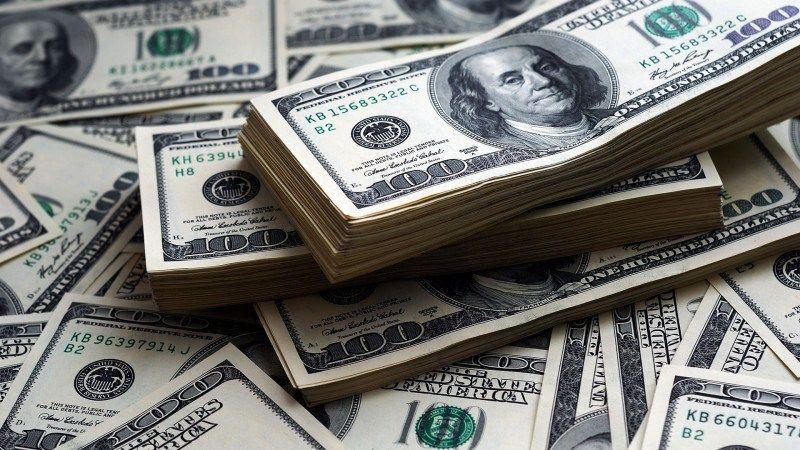 medios-para-depositar-y-retirar-dinero-en-Opciones-Binarias