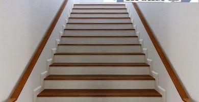 opciones-binarias-en-escalera