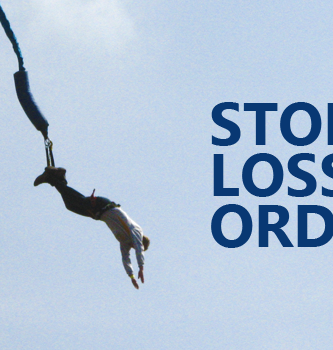 trading con opciones binarias adios a los stops loss