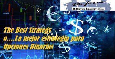 la-mejor-estrategia-para-opciones-binarias