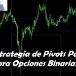 Nuevas estrategias para opciones binarias