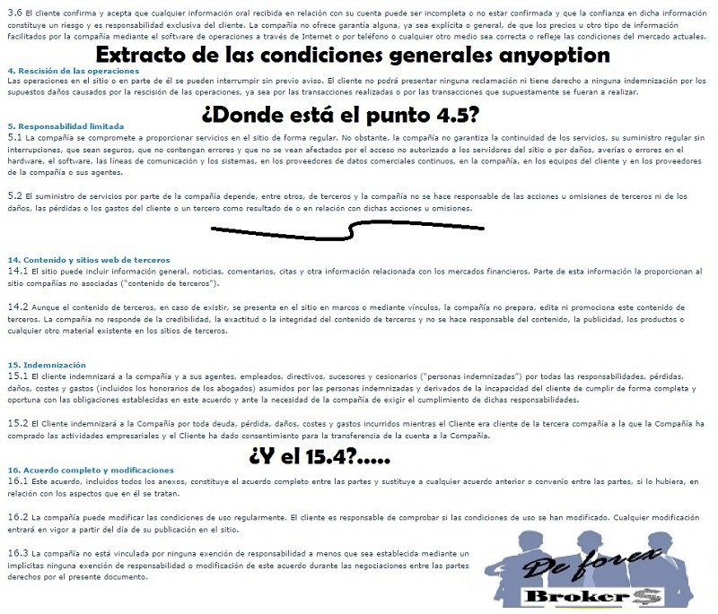 problemas-con-anyoption-condiciones-generales