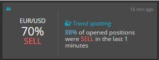 trade360 feed