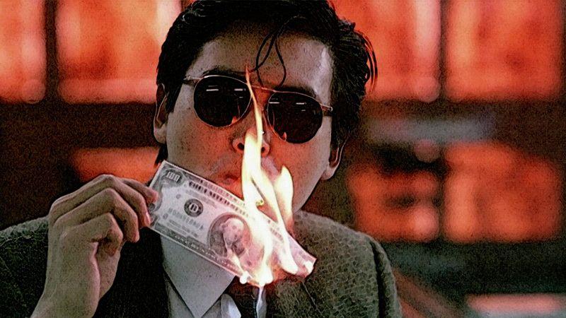 como ganar 1.000 euros al mes haciendo trading