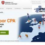programa de afiliados markets.com marketsaffiliates