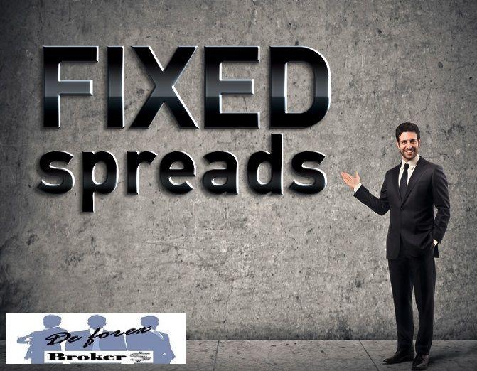spreads fijos