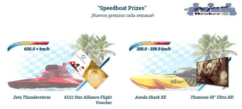 concurso-bdswiss-premios