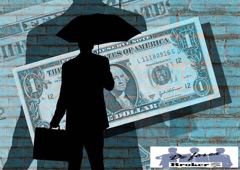 perder-mas-dinero-del-depositado-en-tu-cuenta-de-broker