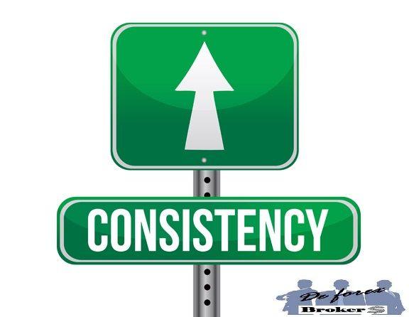 la-consistencia-trader-consistente