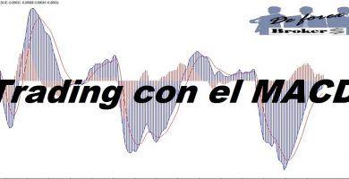 estrategia-de-trading-con-el-macd