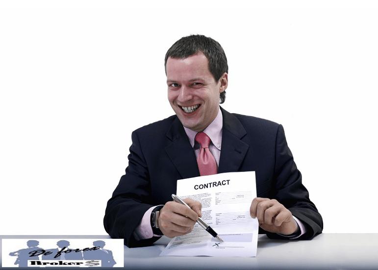 no-todos-los-brokers-son-iguales-clausulas-de-los-contratos