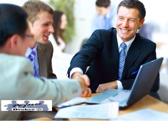 no-todos-los-brokers-son-iguales-gestores-de-cuentas