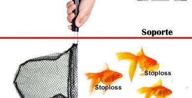 estrategia-de-hedging-para-evitar-los-stop-loss-manos-fuertes