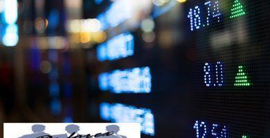 los-mejores-brokers-para-invertir-en-indices