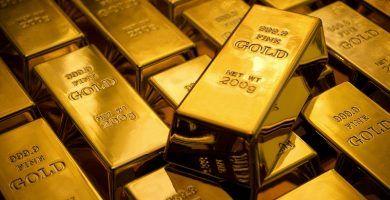 los-mejores-brokers-para-invertir-en-oro. pautas estacionales del oro, forex