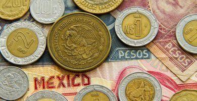 Broker de forex en colombia
