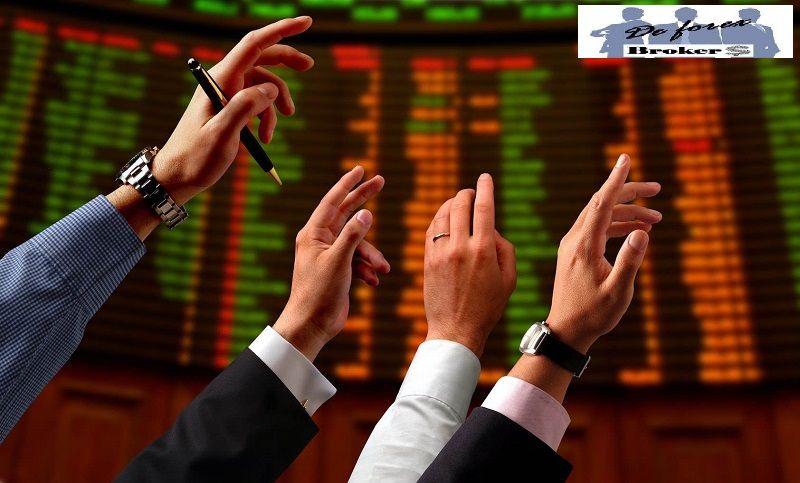 mercados otc over the counter, forex