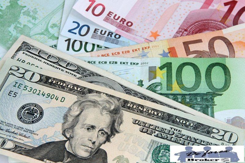 dominar el mercado de divisas