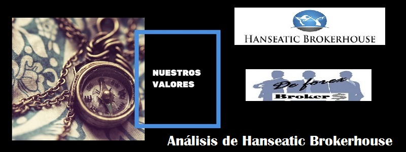 hanseatic brokerhouse global markets