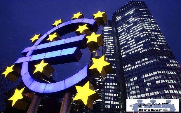 ventajas y desventajas del forex banco central europeo