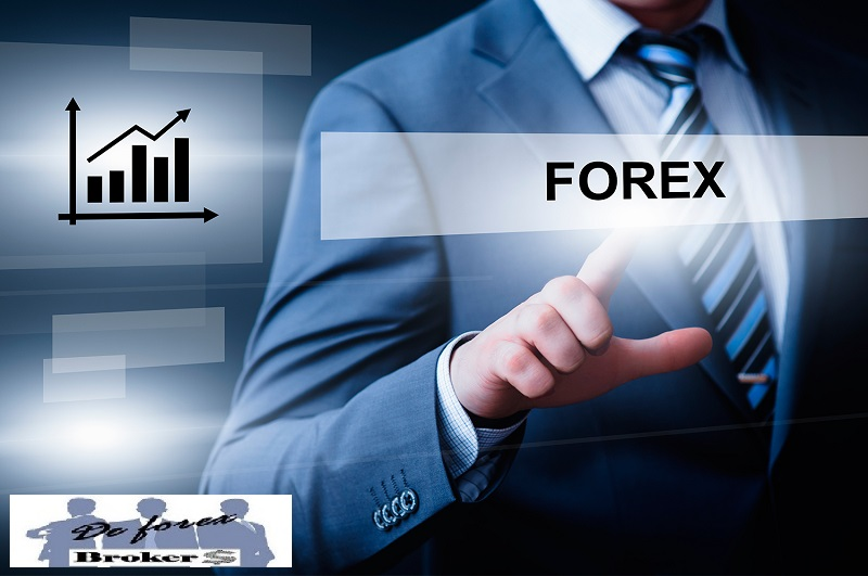 fortissio forex