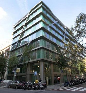 Inmobiliaria-colonial-socimi